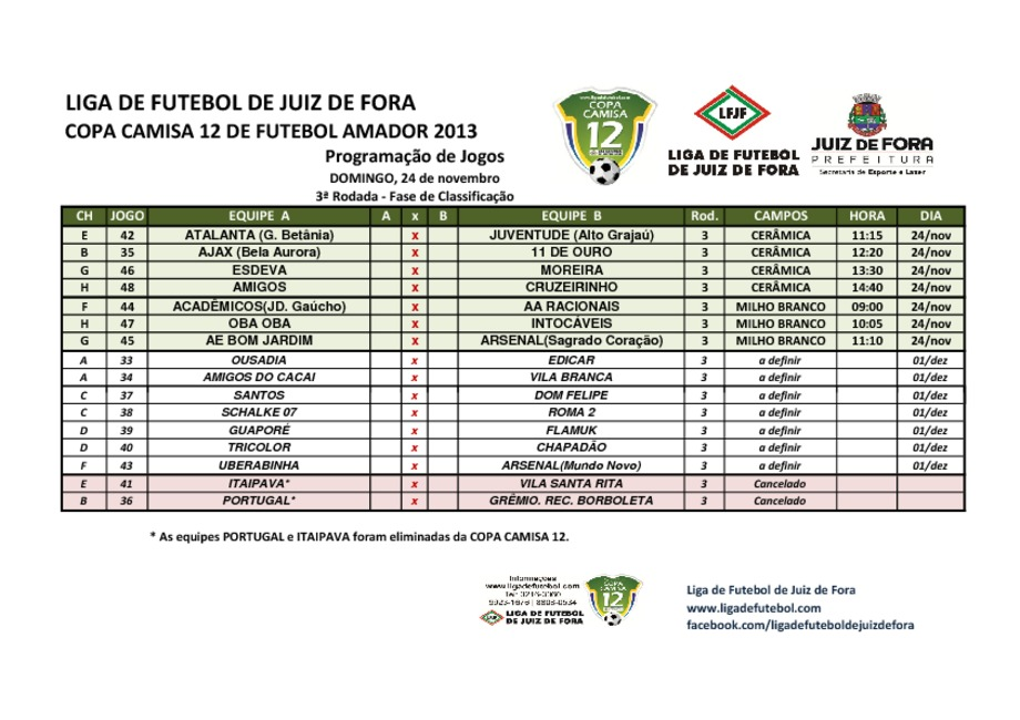 tabela 24-11 preview