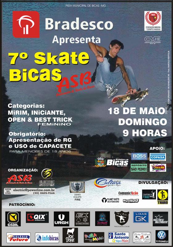 1+-7º-ASB-Skate