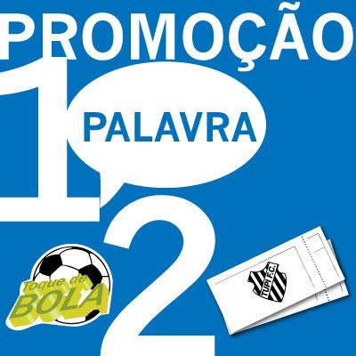 1palavra_2ingressos