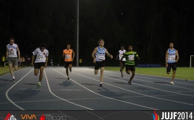 atletismo-670x415