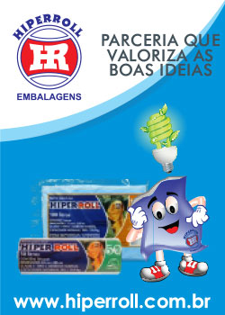 Hiperroll Embalagens /></a></div> </aside><aside class=