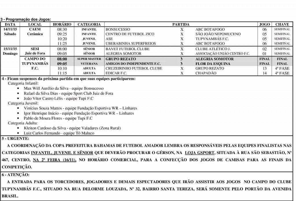 Boletim 12 b 20151111062812
