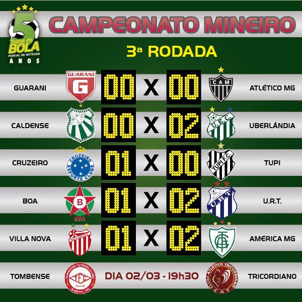 3A RODADA_INSTAGRAM