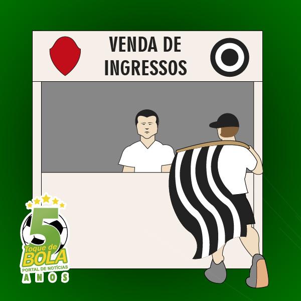 acoes_jogos_POSTOS DE VENDA