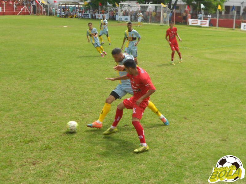 Copa Prefeitura Bahamas de Futebol Amador 2016: agenda definida até o desfile de abertura, em 7 de agosto