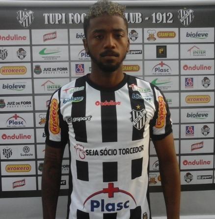 Luiz Paulo diz que troca da Série A pela Série B pode trazer mais visibilidade