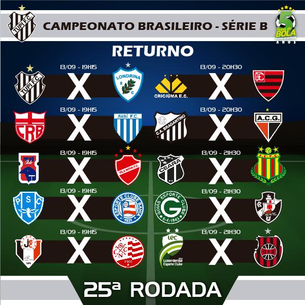 25a-rodada_tupi-campeonato-brasileiro-serie-b-instagram-copia-2