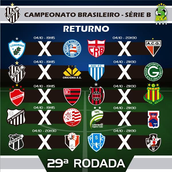 29a-rodada_tupi-campeonato-brasileiro-serie-b-instagram-copia-2
