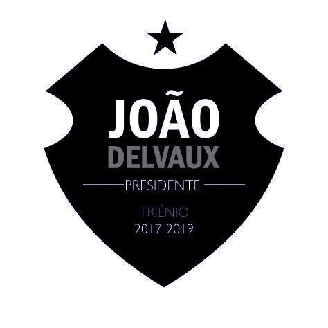 Situação contesta a chapa encabeçada por João Delvaux e a Justiça suspende o pleito.
