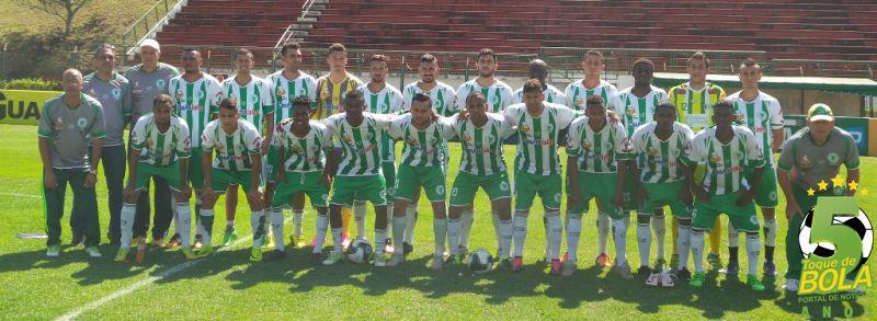 Amistoso fez parte das comemorações do centenário do Sport (Foto: Toque de Bola)