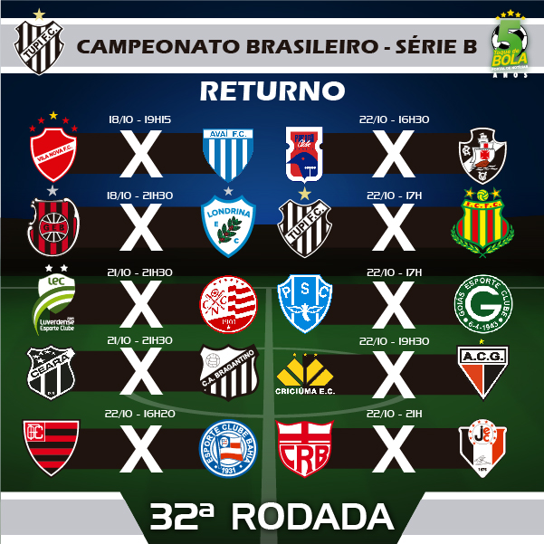 32a-rodada_tupi-campeonato-brasileiro-serie-b-instagram-copia-2