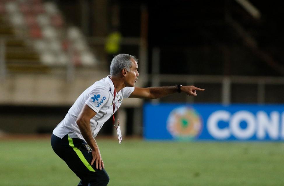 d52888a4366bb Seleção sub-20 mais nova convocada para Torneio de Toulon « Toque de ...