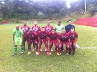 Esdeva: futebol 7 master