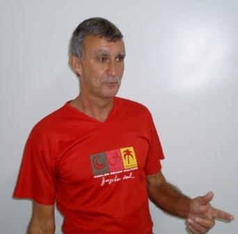 JIMI: no futsal feminino, Benfica quer a hegemonia regional