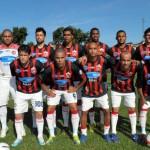 Esporte Clube Ribeiro Junqueira