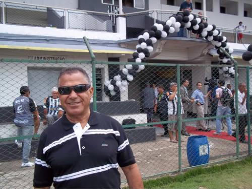 Fantasmas do Mineirão exaltam os novos campeões carijós e comentam saída de Drubscky. Ouça