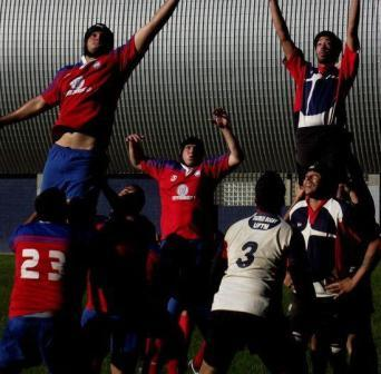 Read more about the article JF Rugby em busca do quinto lugar no Campeonato Mineiro