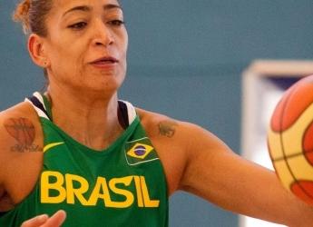Read more about the article Londres 2012: Basquete feminino se espelha na geração de Hortência e Paula para voltar a brilhar