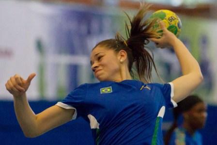 Read more about the article Londres 2012: Handebol feminino estreia com vitória apertada sobre a Croácia