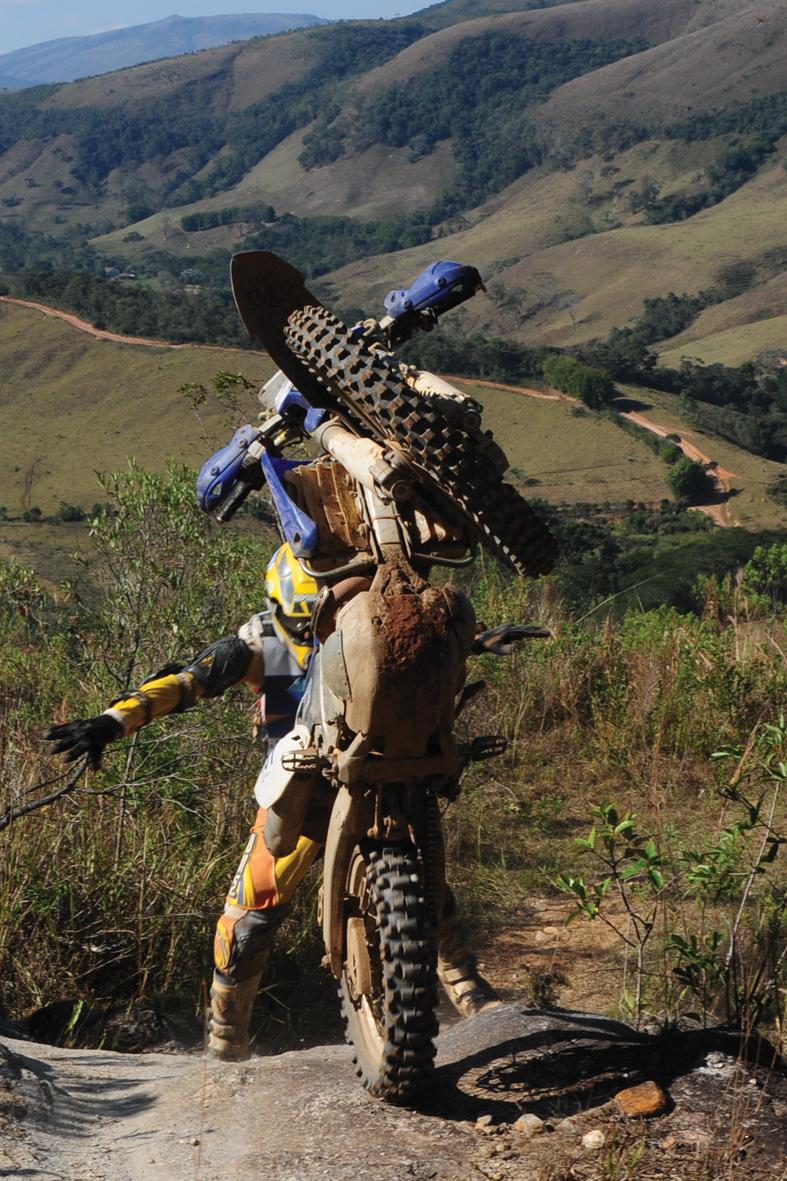 Suprema IOR: veja ordem de largada das motos