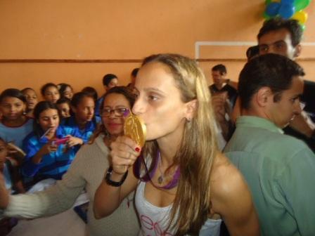 Líbero Fabi: o coração de ouro é matiense