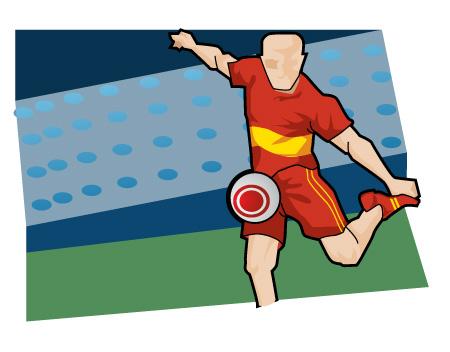 Jogos Abertos Sindiclubes: Olímpico e Bom Pastor vencem no futebol soçaite