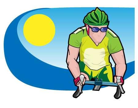 Read more about the article Copa JF de Downhill anuncia local da 1ª etapa