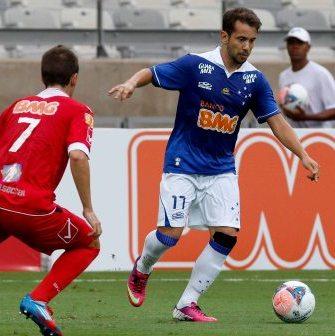 Veja como foram as seis partidas da quarta rodada do Mineiro