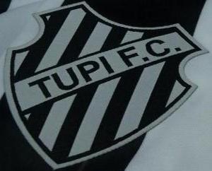 Read more about the article Tupi muda semana do ´clássico indígena´