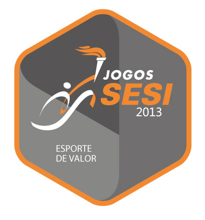 Jogos Sesi JF: divulgada classificação completa