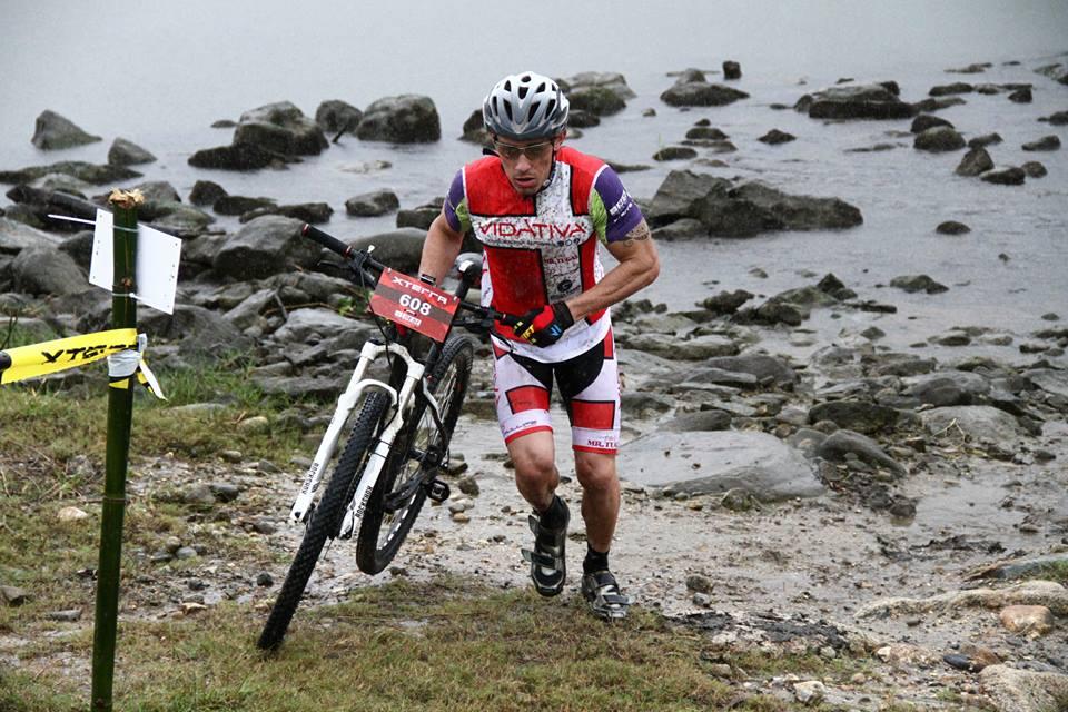Read more about the article Atletas de JF disputam Rio Triathlon e Copa Internacional de Mountain Bike