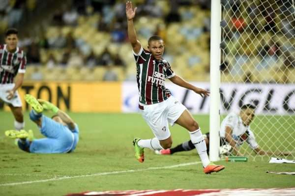 Read more about the article Existem gols iguais? Leia crônica