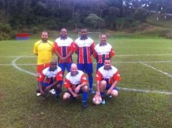 BD: futebol 7 master
