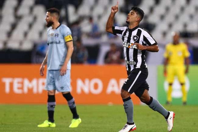 Read more about the article Libertadores, Liga dos Campeões da Europa e Copa Sul-Americana: confira a agenda do meio de semana