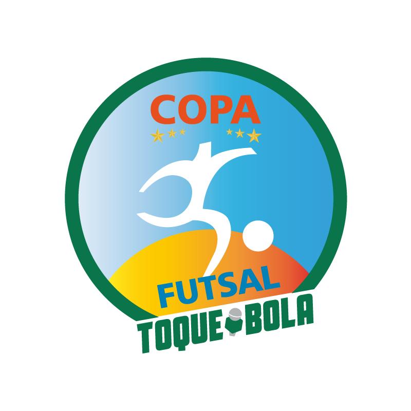"""Read more about the article Começa a quinta edição da Copa Toque de Bola de Futsal: """"Esporte com disciplina desde pequenininho"""""""