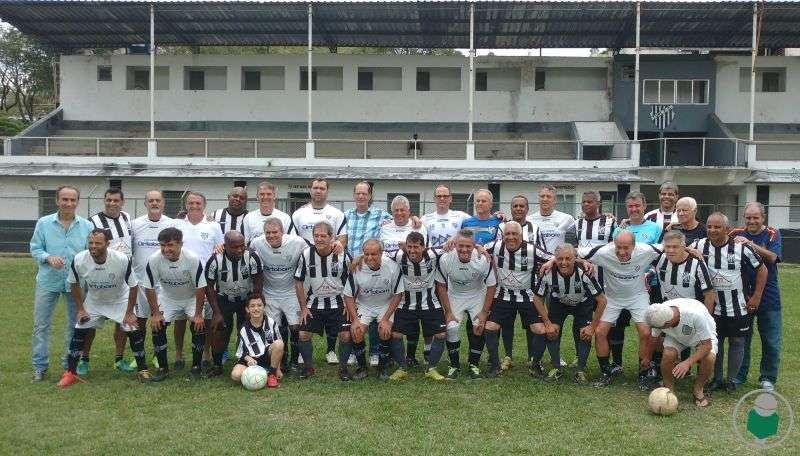 Read more about the article O (re)encontro no alçapão carijó