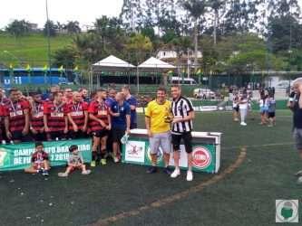 Luan, do Botafogo: goleiro menos vazado