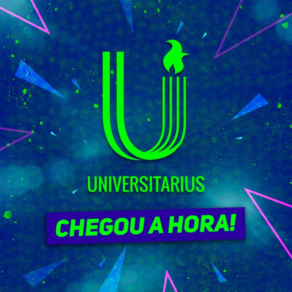 Universitarius anuncia participação de 800 atletas de 13 faculdades
