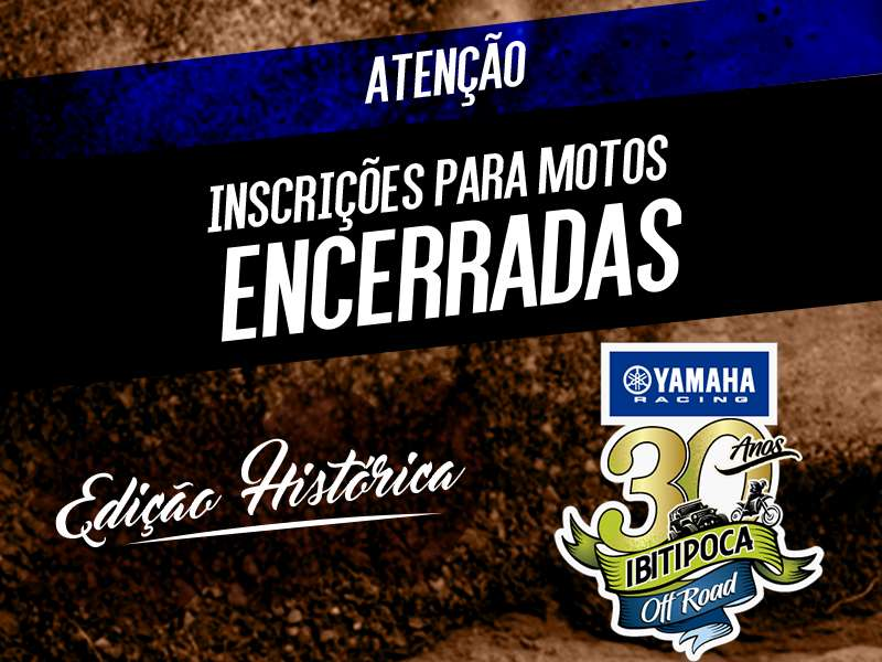 Read more about the article Velocidade na regularidade!