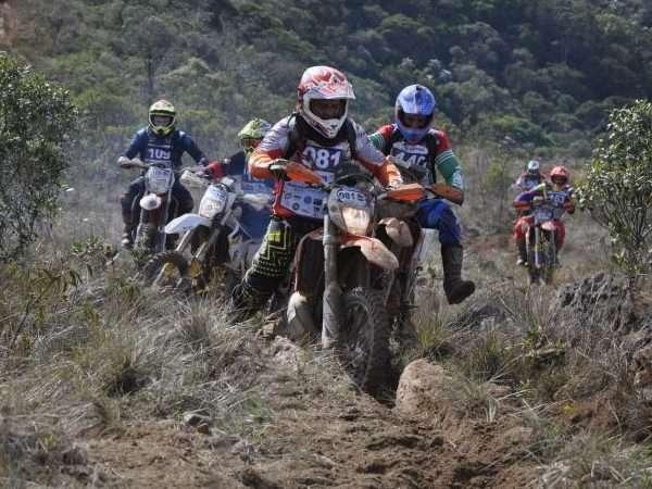 Read more about the article Nas motos: feras à solta no IOR 30 Anos