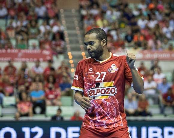 Read more about the article Feliz e em frente!