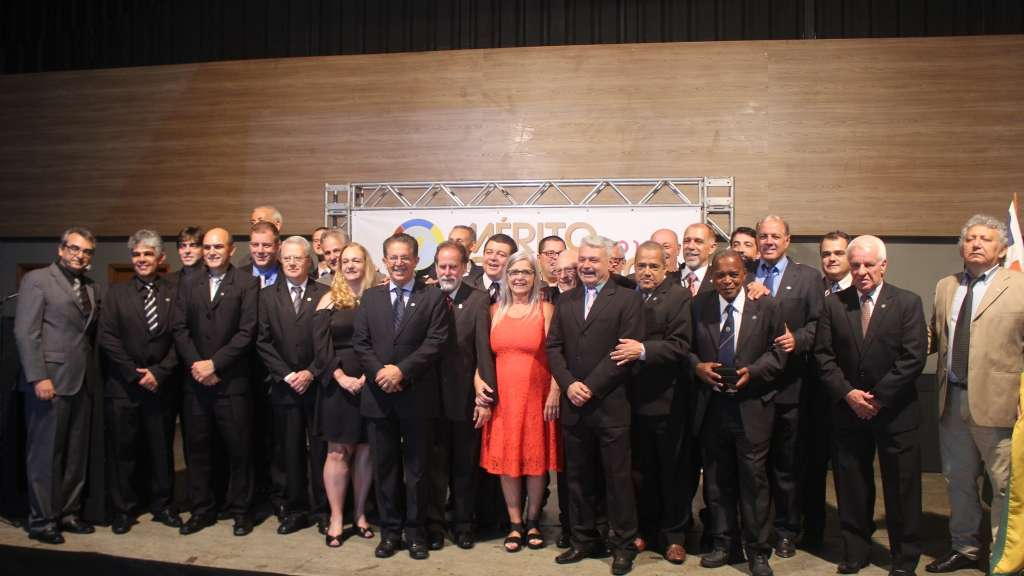 Read more about the article Mérito Esportivo Panathlon 2019: veja agraciados