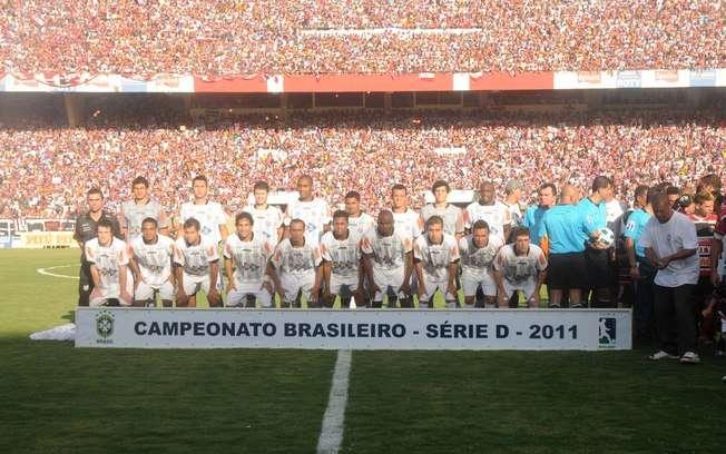 Read more about the article O atual destino de cada campeão!