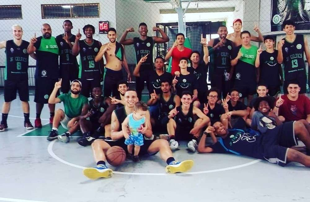 Read more about the article JF Celtics: títulos e otimismo para 2020