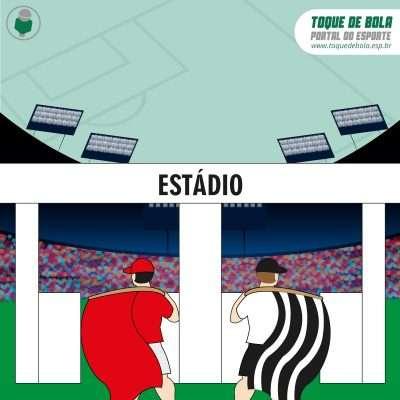 Read more about the article Rodadas duplas com Tu-Tu? Difícil…