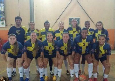 Read more about the article Deu Bompas no RJ!