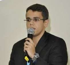 """Read more about the article """"Como manter a rotina de treinos"""" – Marcus Vinicius"""