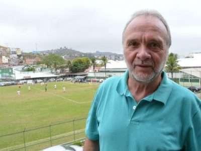 Read more about the article Sport: presidente fala tudo em live do Toque!