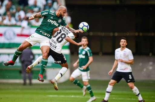 Read more about the article Paulistão de volta! Veja em que condições