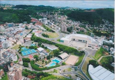 Redução da jornada e imprevisibilidade: efeitos da pandemia no Cascatinha